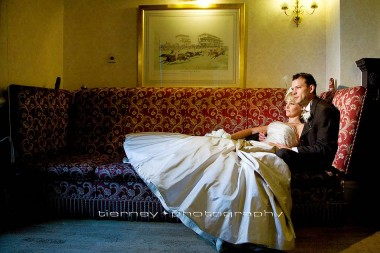 sheffield_wedding_photographer_737
