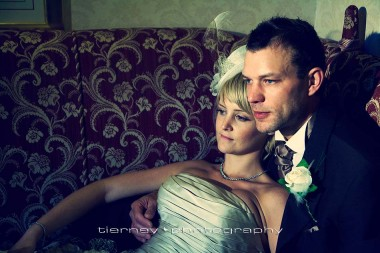 sheffield_wedding_photographer_738p