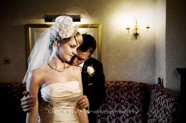 sheffield_wedding_photographer_740p