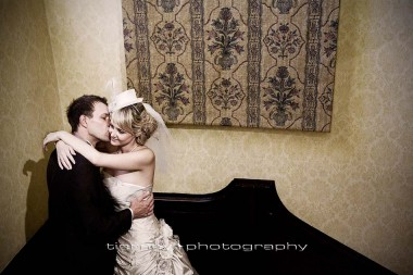 sheffield_wedding_photographer_745p