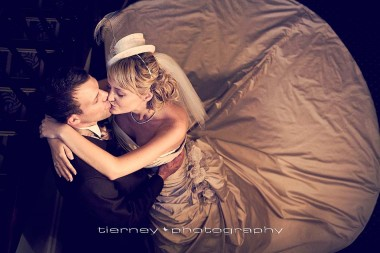sheffield_wedding_photographer_747p