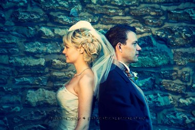 sheffield_wedding_photographer_752p