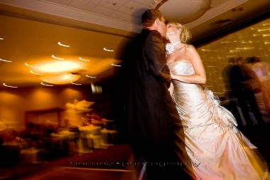 sheffield_wedding_photographer_799