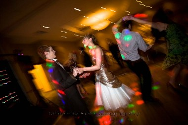 sheffield_wedding_photographer_801