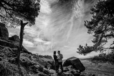 Peak district pre wedding 100-edit