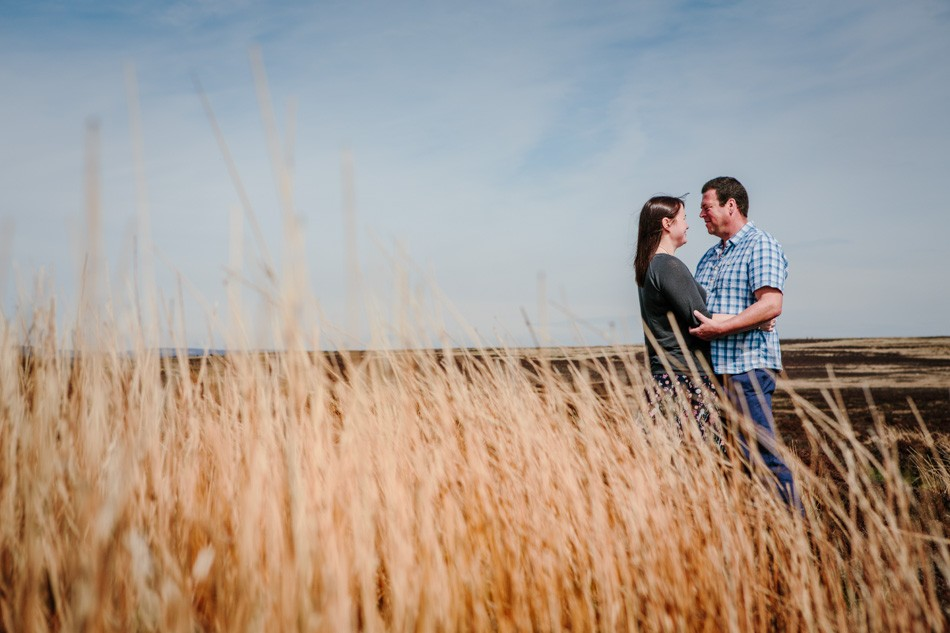 Peak district pre wedding 121