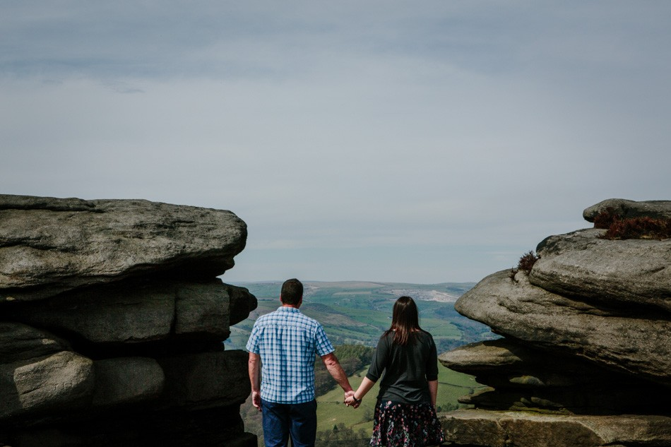 Peak district pre wedding 124
