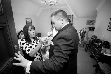 lake_district_wedding_photographer_7574