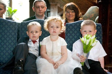 lake_district_wedding_photographer_7672