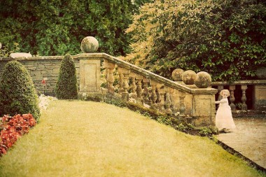 lake_district_wedding_photographer_7702p