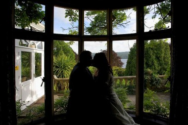 lake_district_wedding_photographer_7929