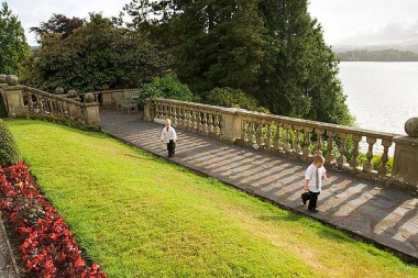 lake_district_wedding_photographer_7931
