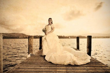 lake_district_wedding_photographer_7946p