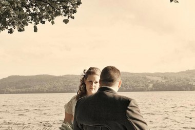 lake_district_wedding_photographer_7962p