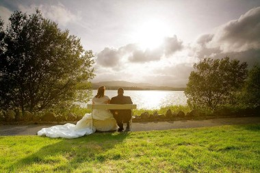 lake_district_wedding_photographer_7972p