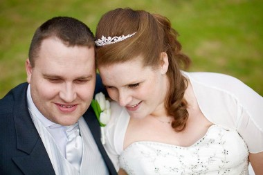 lake_district_wedding_photographer_7979