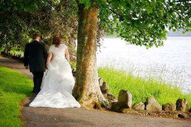 lake_district_wedding_photographer_7984p