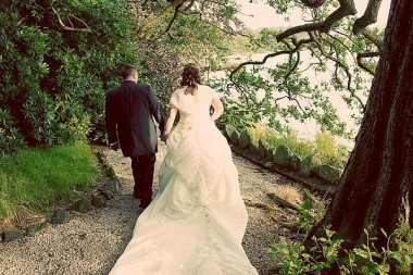 lake_district_wedding_photographer_7985p