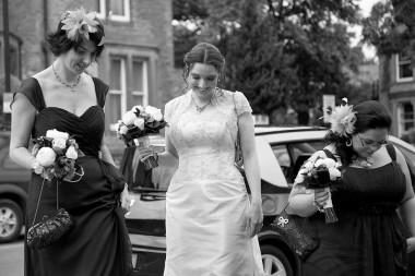 sheffield_wedding_photographer_253