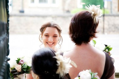 sheffield_wedding_photographer_256