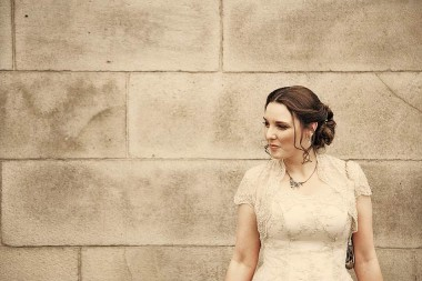 sheffield_wedding_photographer_264p