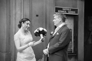 sheffield_wedding_photographer_279