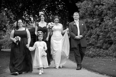 sheffield_wedding_photographer_287