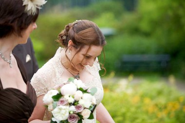 sheffield_wedding_photographer_294