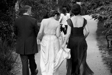 sheffield_wedding_photographer_295