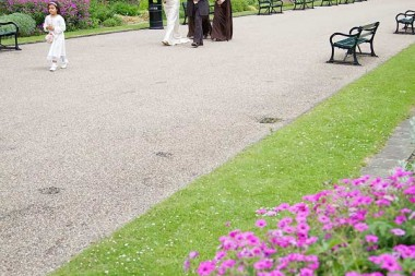 sheffield_wedding_photographer_302