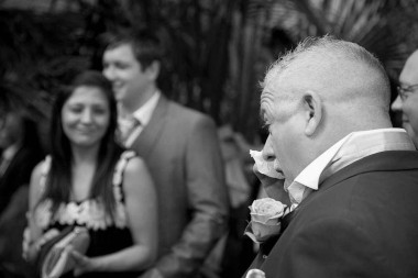 sheffield_wedding_photographer_360