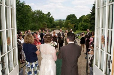 sheffield_wedding_photographer_385
