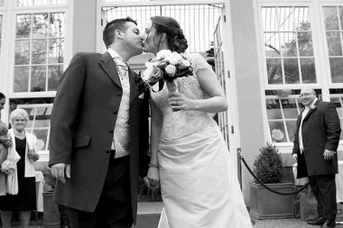 sheffield_wedding_photographer_393