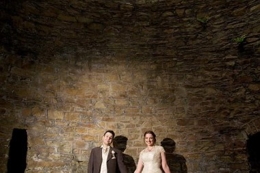 sheffield_wedding_photographer_445