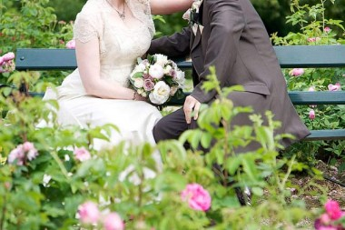 sheffield_wedding_photographer_460