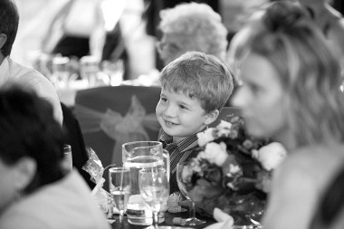 sheffield_wedding_photographer_635