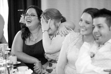 sheffield_wedding_photographer_637