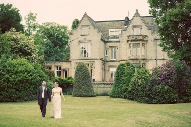 sheffield_wedding_photographer_651p