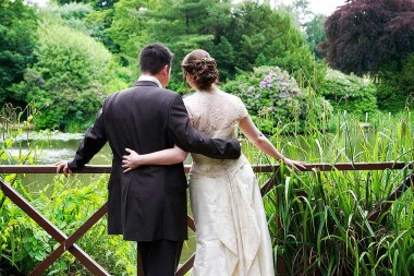 sheffield_wedding_photographer_671