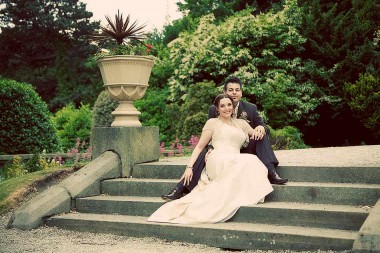 sheffield_wedding_photographer_681p