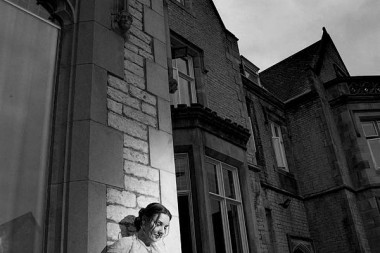 sheffield_wedding_photographer_684
