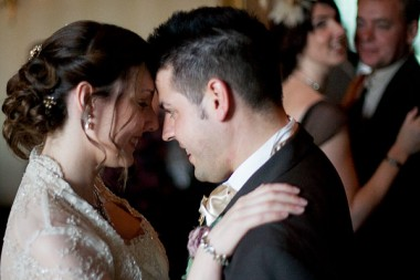 sheffield_wedding_photographer_713