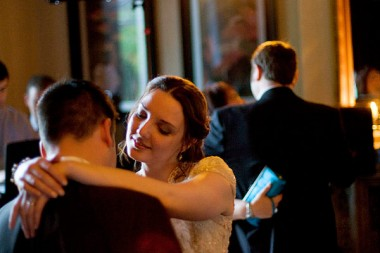 sheffield_wedding_photographer_718