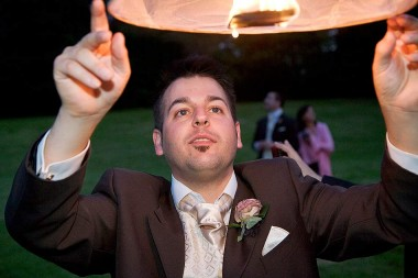 sheffield_wedding_photographer_755