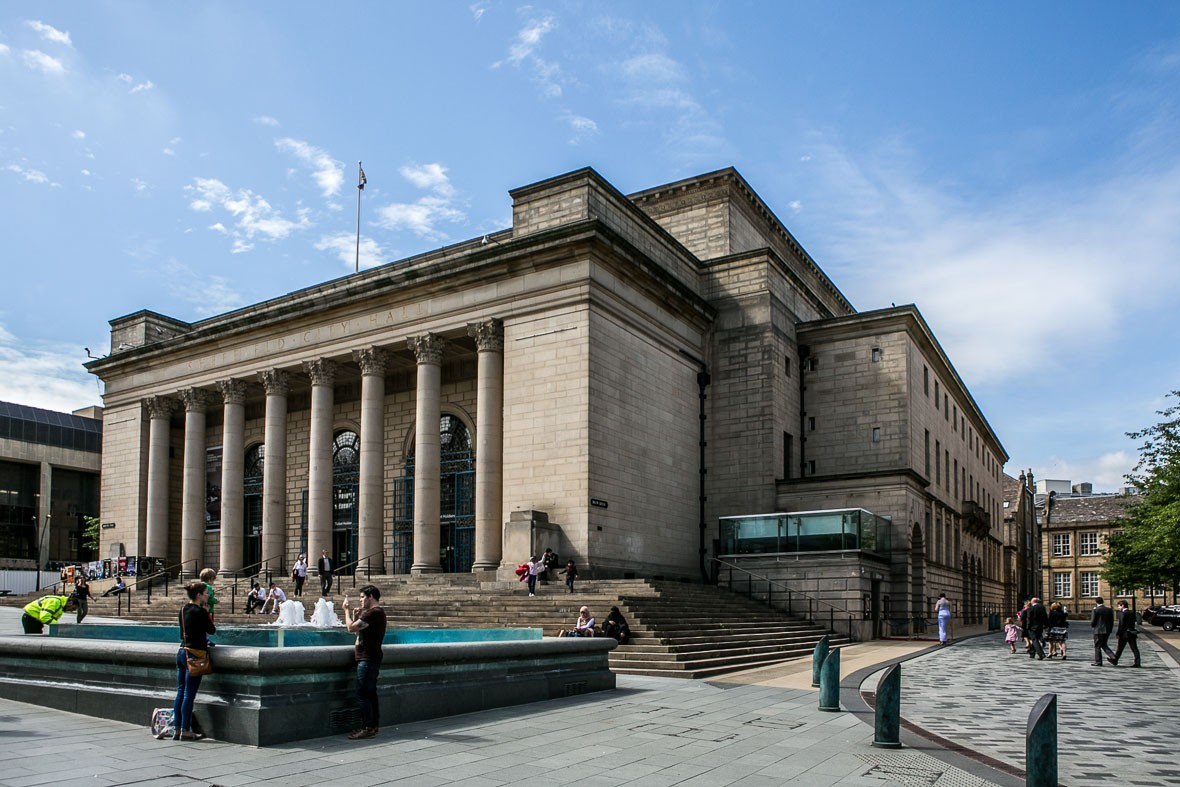 Sheffield-city-hall-305