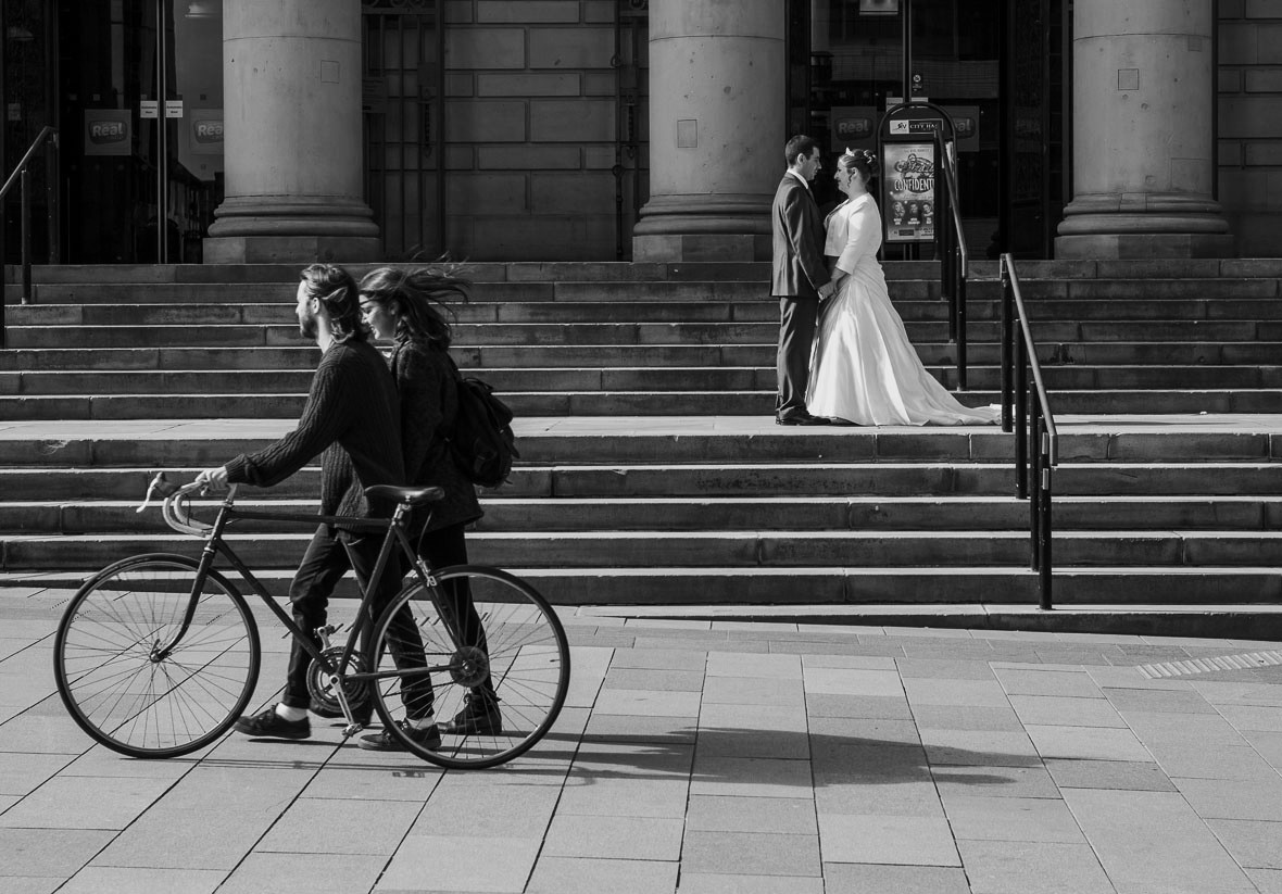 Sheffield-city-hall-390 (2)