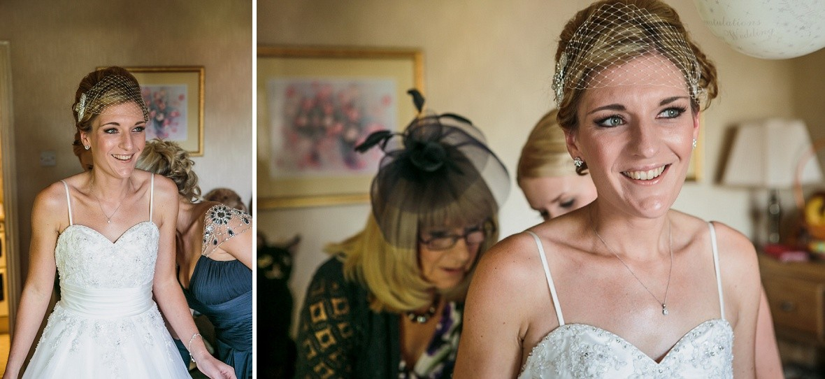 Sheffield-wedding-photographer-117