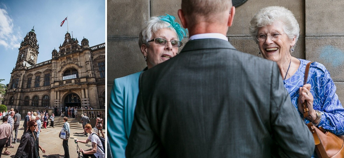 Sheffield-wedding-photographer-157