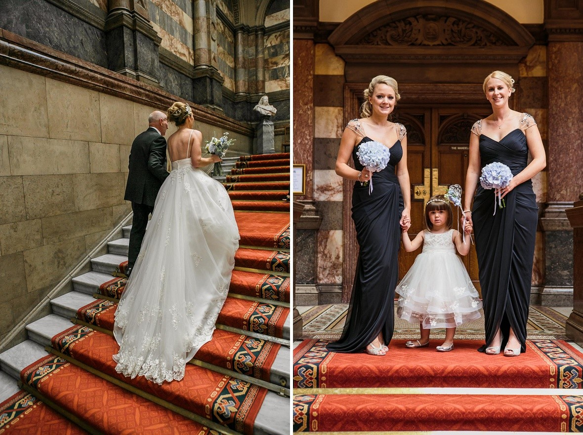 Sheffield-wedding-photographer-184