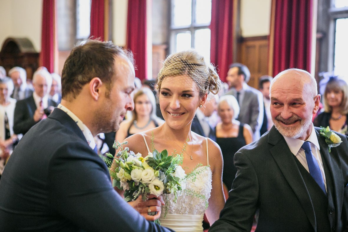 Sheffield-wedding-photographer-211